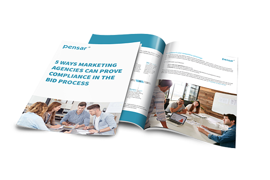 5-ways-marketing-agencies-can-prove-compliance-in-the-bid-process-mockup.png