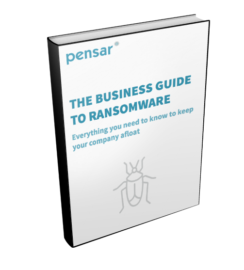 Business Guide to Ransomware by Pensar 3D.png
