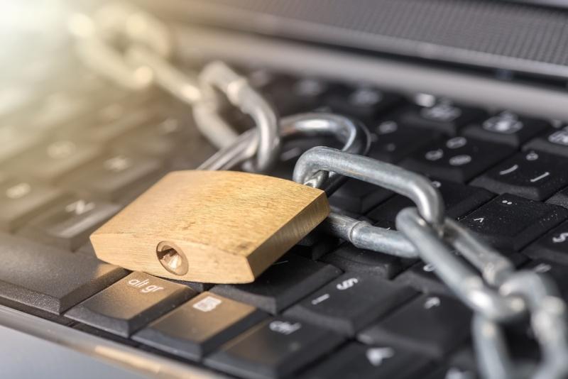 IT security news-490474-edited.jpeg