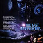 220px-Last_starfighter_post