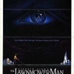 220px-Lawnmower_Man