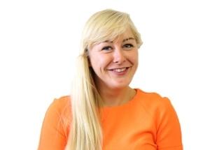 Stephanie Pulham web