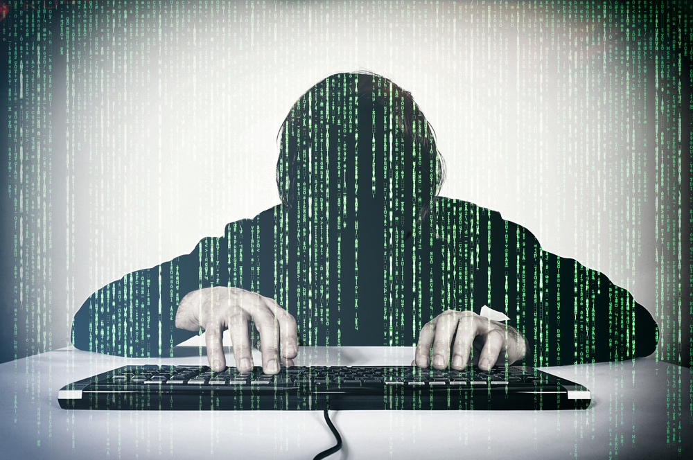 10 IT Security Questions about internet security for your business