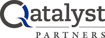 Qatalyst logo