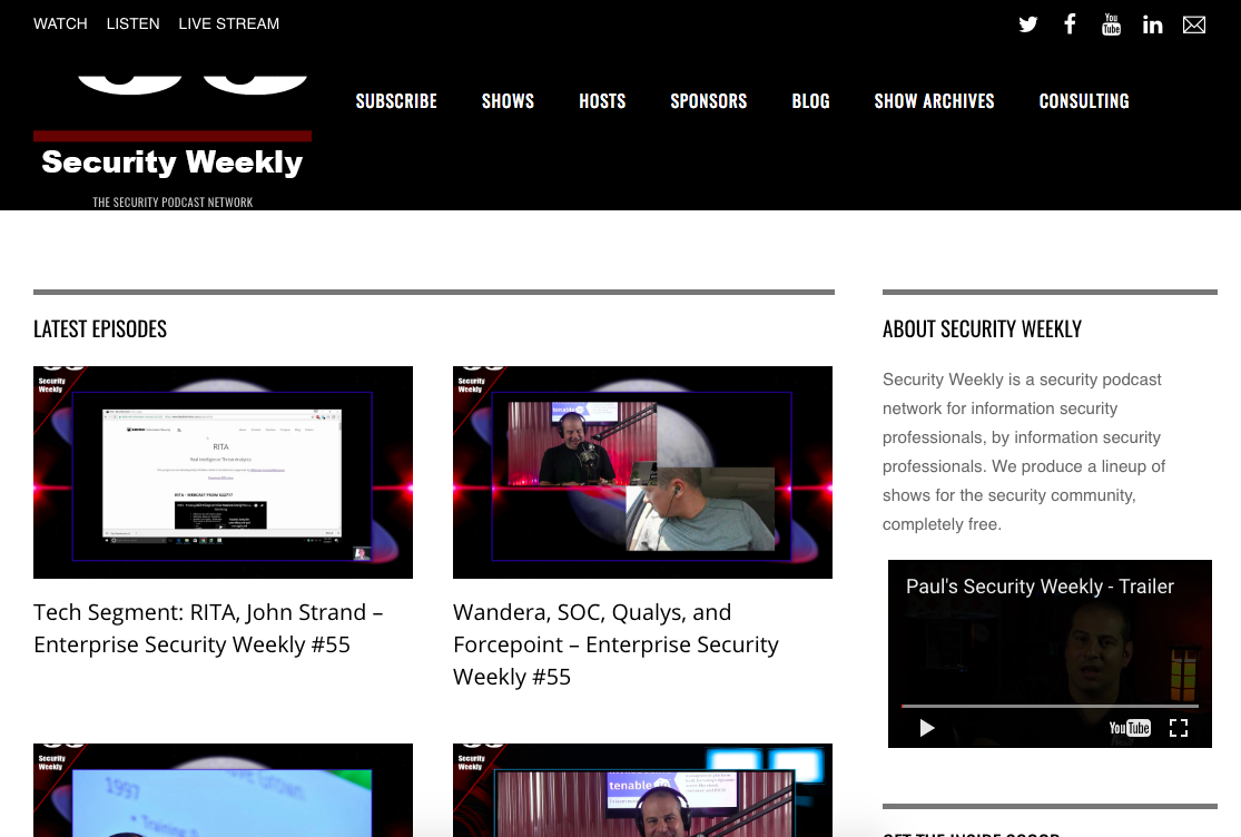 Security Weekly IT security news.png