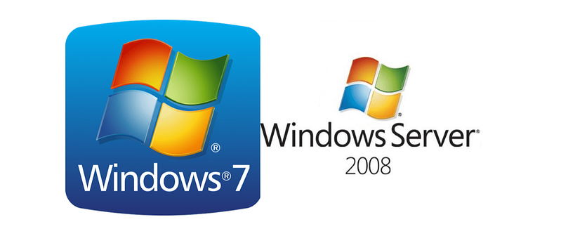 Windows-7-2008-end-of-life