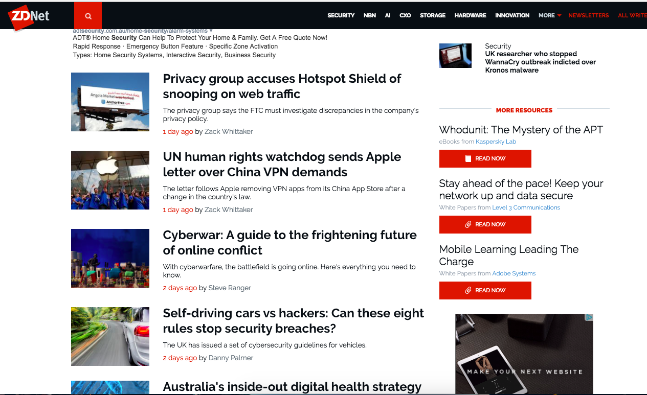 ZDNet IT security news.png