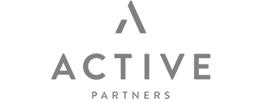 active-1