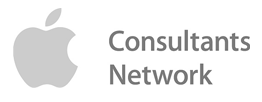 apple-consultants-network-1