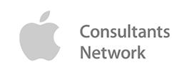 apple-consultants-network-2