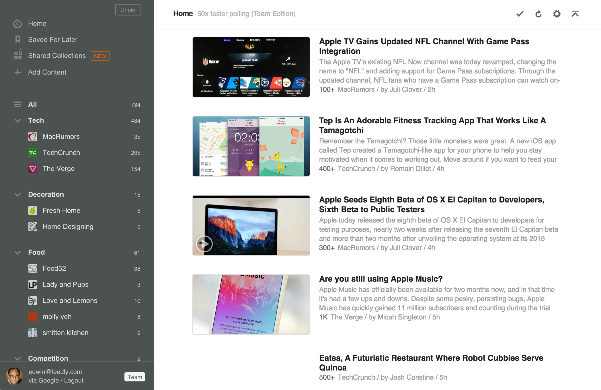 browser apps for marketing feedly.png