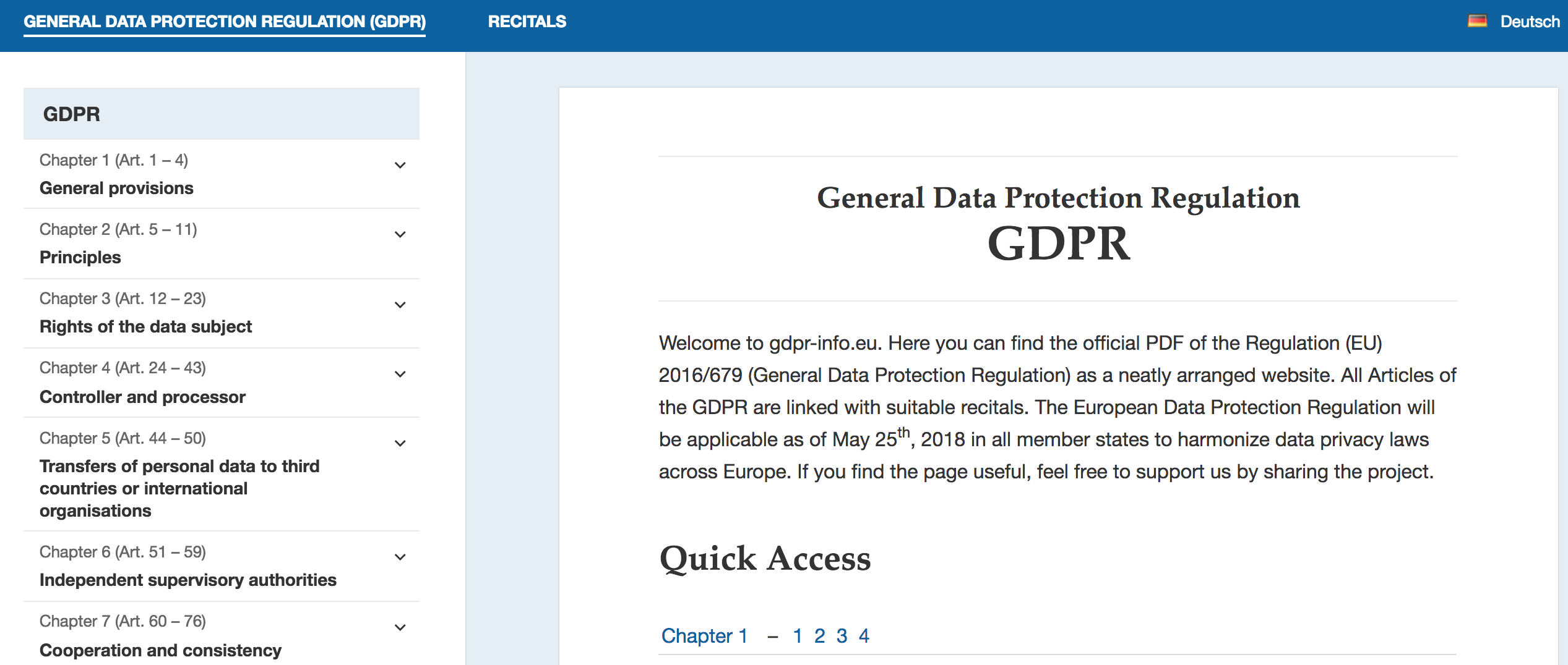 gdpr_official-1