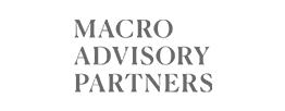 macro advisory partners