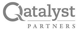 qatalyst-1