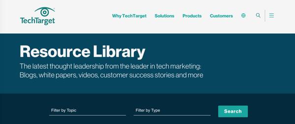 techtarget-resources