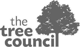 tree_council_logo