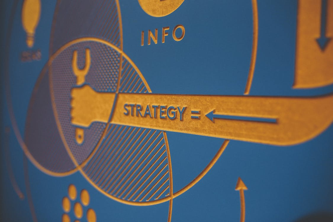How (and why) you should align your business strategy with your IT