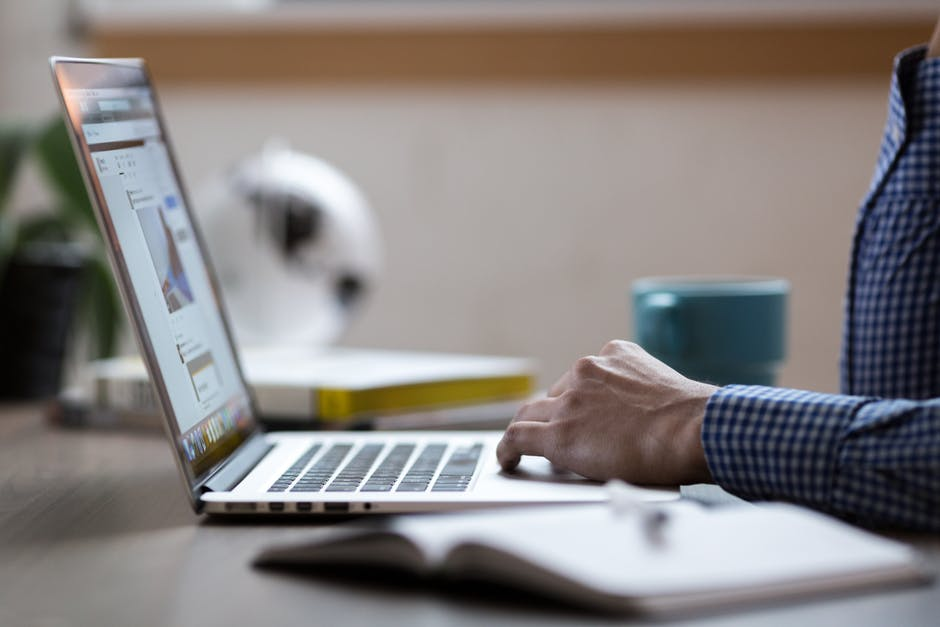 6 free online templates you can use to write your IT policy